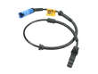 BMW Hella ABS Speed Sensor