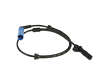 00-03 BMW X5 4.4i M62 VDO ABS Speed Sensor border=