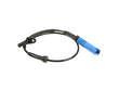 04-06 BMW X5 4.4i N62  ABS Speed Sensor border=