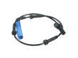 00-05 BMW 325xi Sedan M54  ABS Speed Sensor border=