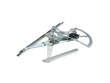 01/98 - 01/03 Lexus RX300 V6 2WD 1MZFE VDO Window Regulator