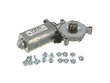 92 -  Chevrolet C15 P/up Reg V8 5.7 V8 5.7 VDO Window Motor border=