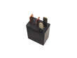 - 99 Honda Civic Si B16A2 VTEC B16A2  A/C Relay border=