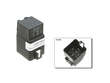 95-97 Jaguar XJ6R - 6 Cylinder 4.0 APA/URO Parts Relay border=