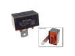 Acura  Fuel Injection Relay