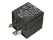 90-92 Audi 80 5 CYL  Wehrle Turn Signal Relay border=