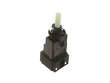00-06 Mercedes Benz S 500 Sedan 113.960  Stop Light Switch border=