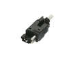 94-95 Mercedes Benz E320 W211 104.992  Stop Light Switch border=