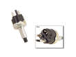 Stop Light Switch for Mercedes Benz 420SEL