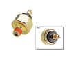 76-78 Honda Accord 1.6 EF1 NTC Oil Pressure Sender border=