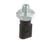 06-07 Volkswagen Jetta V 2.0 4 Cyl BPY-2.0 Hella Oil Pressure Sender border=