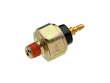 Acura NTC Oil Pressure Sender