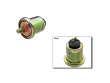 Nissan  Oil Pressure Sender