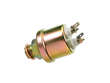 86-89 Porsche 944 Turbo 2.5 APA/URO Parts Oil Pressure Sender border=