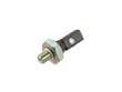99-04 Volkswagen Jetta IV TDI Diesel ALH Aftermarket Oil Pressure Sender border=