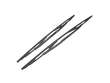 Bosch Wiper Blade Set for BMW 525i