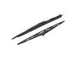 Bosch Wiper Blade Set for BMW 323i Sedan