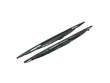Bosch Wiper Blade Set for BMW 740i