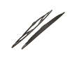 Bosch Wiper Blade Set for BMW 525i Touring