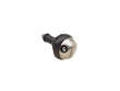 75-76 Mercedes Benz 300D 617.910 VDO Washer Nozzle border=