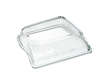 99-02 Mercedes Benz SL 500 113.961 Bosch Fog Light Lens border=