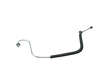 93-97 Ford Ranger 2.3 L4 2.3 Vista-Pro Automotive A/C Hose border=
