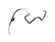 94 -  Ford Explorer 2WD XL V6 4.0  A/C Hose border=