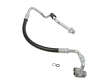 93-96 Ford Probe SE L4 2.0 L4 2.0 Four Seasons A/C Hose border=