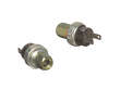 4-Seasons A/C Pressure Switch for Mercedes Benz 300SD