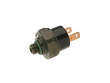 A/C Pressure Switch for Mercedes Benz 300SDL