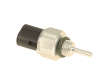 99-03 Mercedes Benz CLK 320 Cabriolet 112.940 Bosch A/C Temp. Switch border=