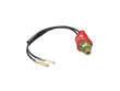 86-91 Mercedes Benz 560SEC 117.968 APA/URO Parts A/C Temp. Switch border=