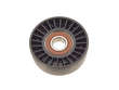 Jaguar  A/C Idler Pulley