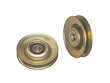 Dodge Febi Acc. Belt Idler Pulley