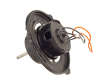 04/89 - 10/95 Toyota 4Runner V6 4WD SR5 3VZE Four Seasons Blower Motor border=
