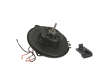 01/98 -  Toyota Land Cruiser SR5 2UZFE Four Seasons Blower Motor border=