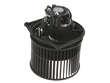 Saab APA/URO Parts Blower Motor