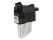 00-04 BMW 320i Sedan (Canada) M52 Behr Blower Motor Resistor border=