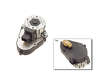  Stepper Motor for BMW 525i