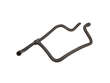BMW Lemforder Heater Hose