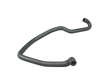 03/96 -  BMW 740iL M62  Heater Hose border=