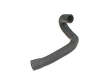 78-84 BMW 733i M30 Germany Heater Hose border=