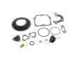 Mercedes Benz Royze Carburetor Repair Kit