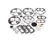 68-69 Mercedes Benz 230  6-Cylinder 180.954 Royze Carburetor Repair Kit border=