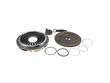 Sachs Clutch Kit (SAC1597136)