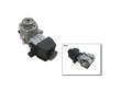 ZF Power Steering Pump