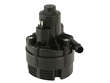 Bosch Air Pump (BOS1597183)