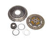 Sachs Clutch Kit (SAC1597191)