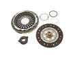 Sachs Clutch Kit (SAC1597227)