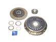Sachs Clutch Kit (SAC1597231)